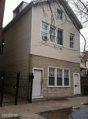 1714 N Washtenaw Ave Photo 1