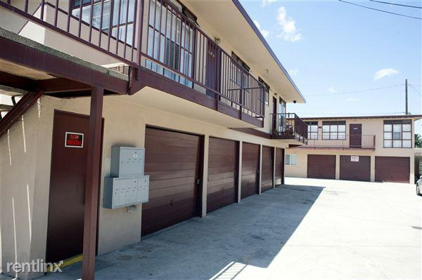 10941 california avenue lynwood ca 90262 hotpads - 1 bedroom apartments in lynwood ca ...
