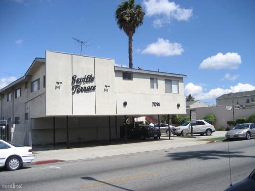 7014 Seville Avenue Photo 1