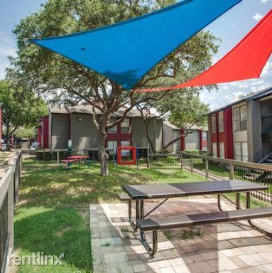 5616 Spring Valley Road Photo 1