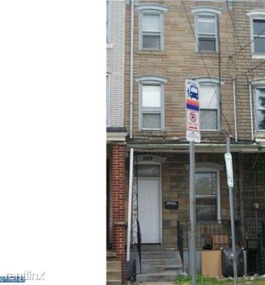 209 Hamilton Avenue, Trenton, NJ 08609