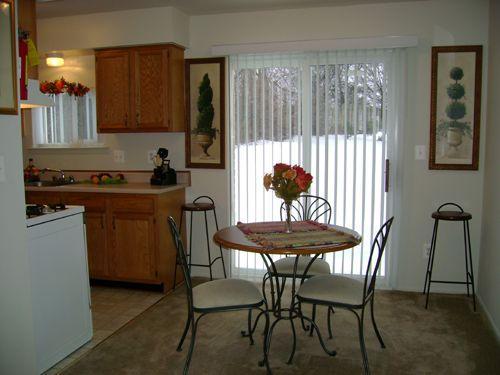 685 Villa Drive Photo 1