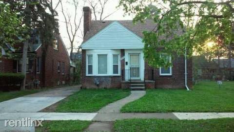 15901 Ferguson Street Photo 1