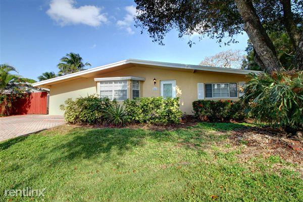 Pad on Section 8 1 Bedroom Apartments In Orlando Florida