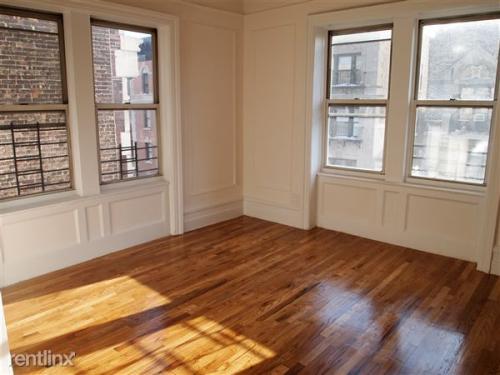 561 W 143rd Street Photo 1