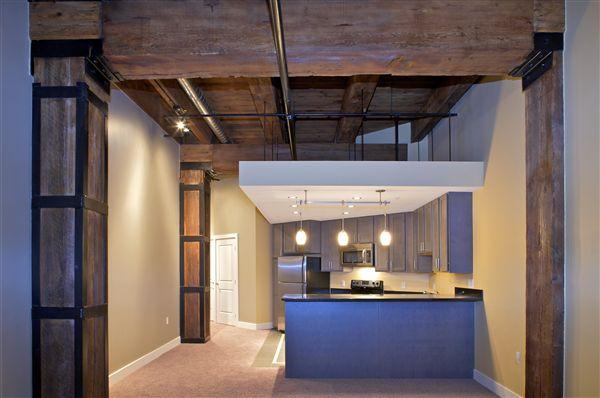 Toledo Lofts Image Collections Norahbent 2018