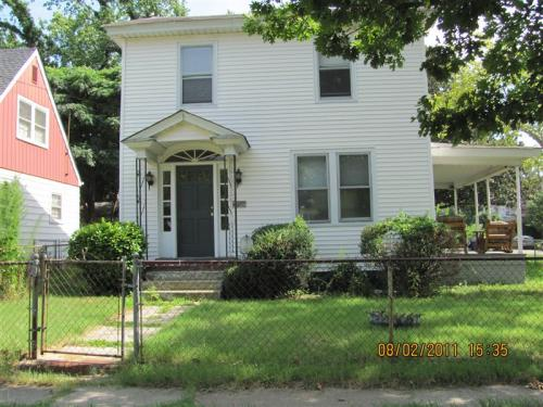 401 Forrest Avenue Photo 1
