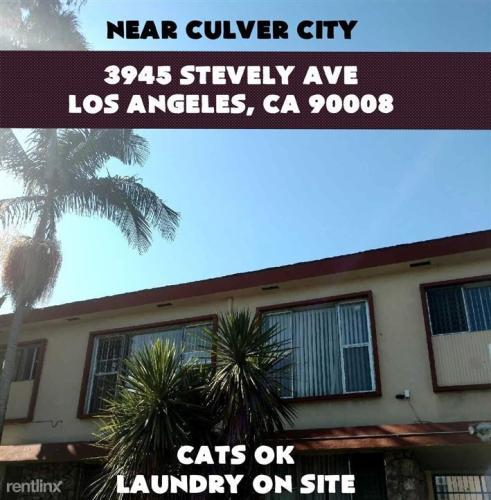3945 Stevely Ave Photo 1