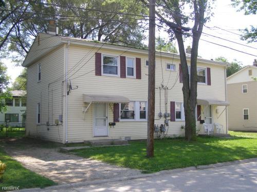 32155 Genessee Street Photo 1