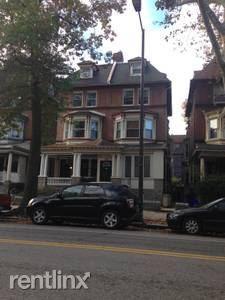 4242 Spruce Street Photo 1