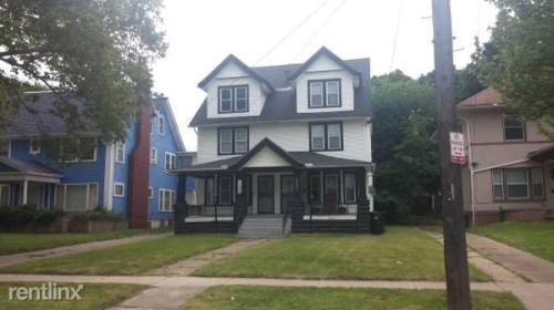 11228 Ashbury Ave Photo 1