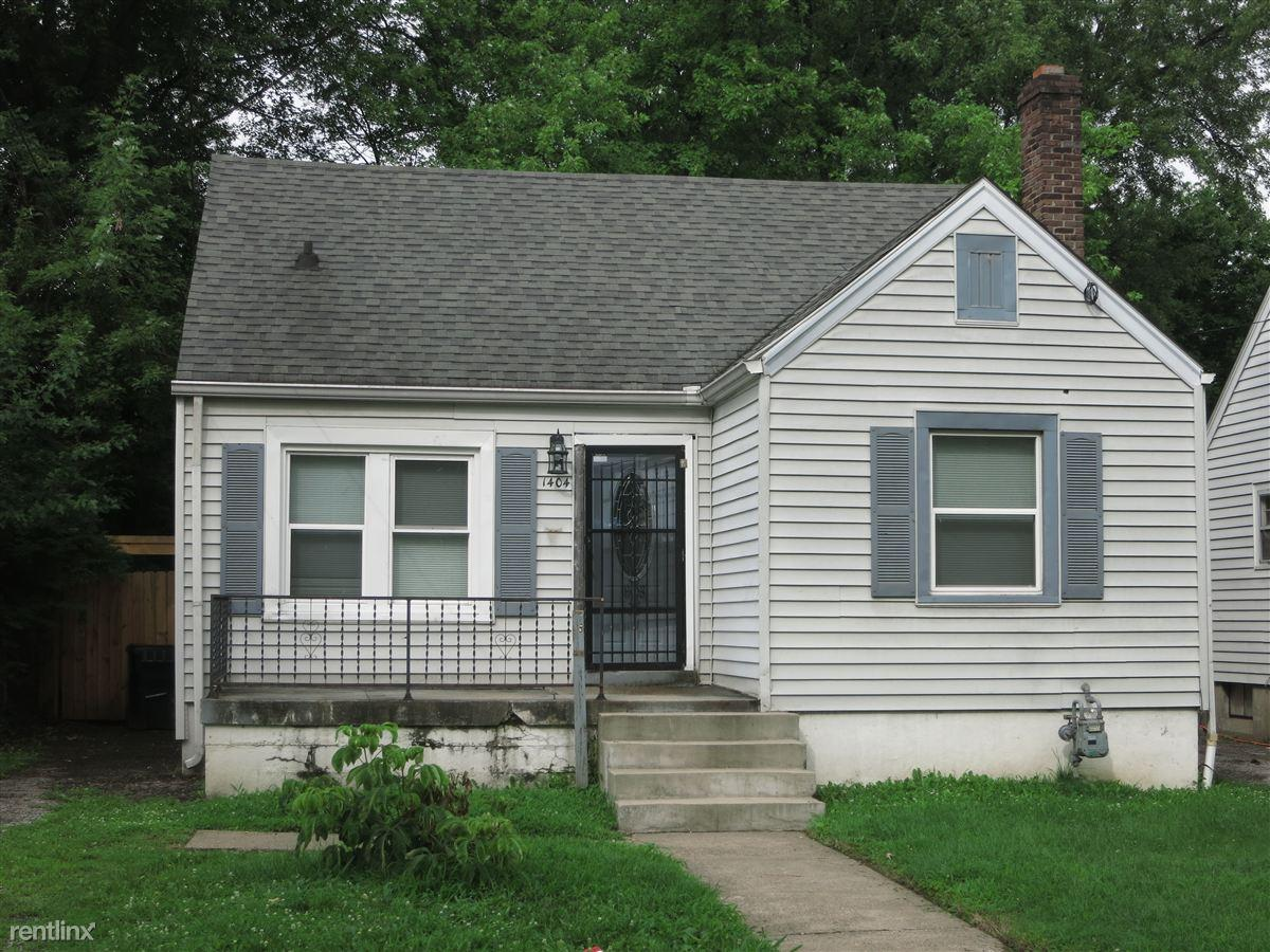 Apartments For Rent With Washer And Dryer Hookups