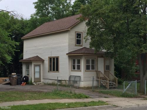 101 W Kennett Road Photo 1