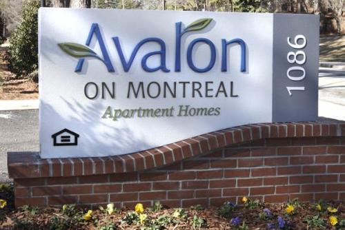 1086 Montreal Road Photo 1