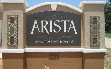 3515 Arista Boulevard Photo 1