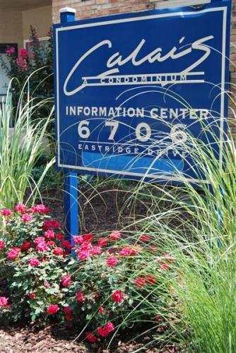 6706 Eastridge Drive Photo 1
