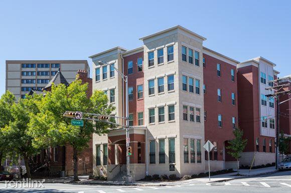 26 spruce street newark nj 07102 hotpads for Two bedroom apartments in newark nj