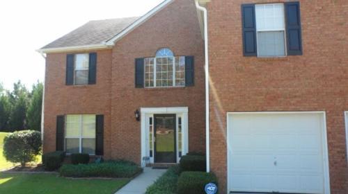 9653 Tyler Terrace Photo 1