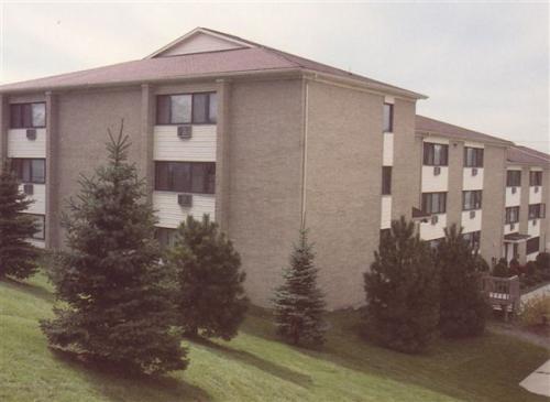 159 S. Grove Photo 1