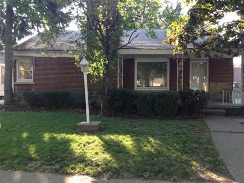 11630 Lakepointe Street Photo 1