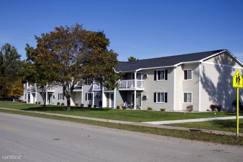 481 Pine Meadow Lane Photo 1