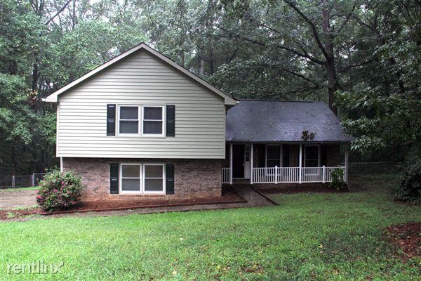 Apartments For Rent In Fayette County Ga