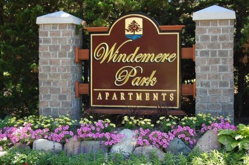 2820 Windwood Drive Photo 1