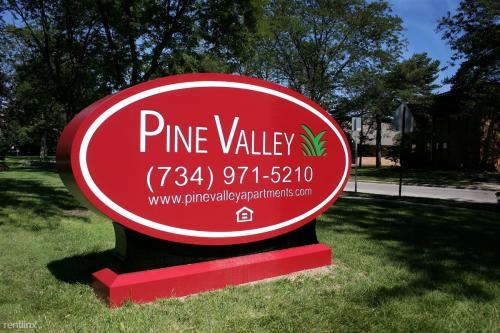 1521 Pine Valley Boulevard Photo 1