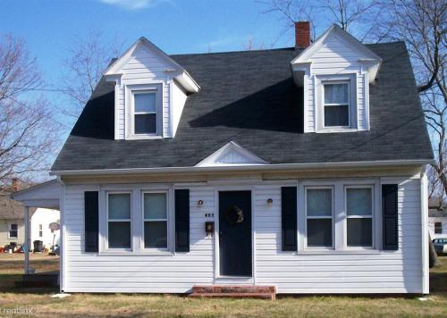 . Apartments for Rent in Salisbury  MD   From  600 a month   HotPads