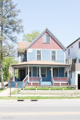 723 Packard Street Photo 1