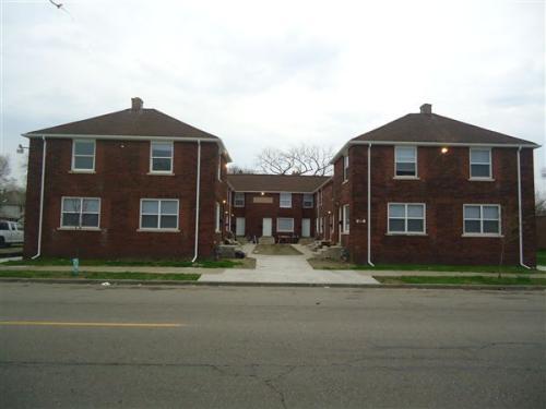 764 Woodmere Street Photo 1