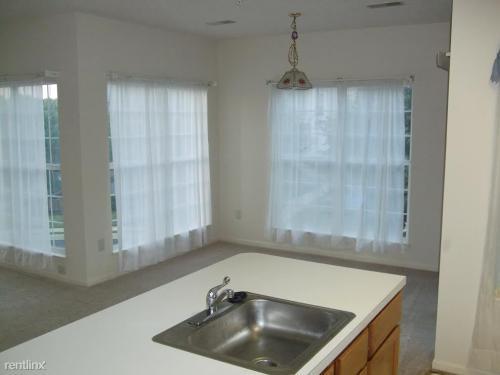 9812 Feathertree Terrace #B Photo 1