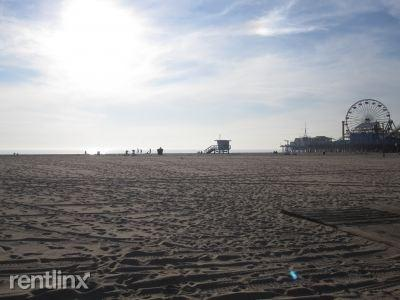 1659 Ocean Front Walk Photo 1