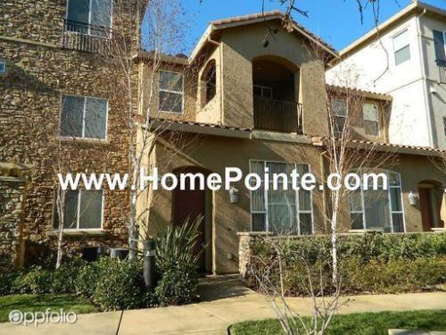 2580 W El Camino Avenue #10106 Photo 1