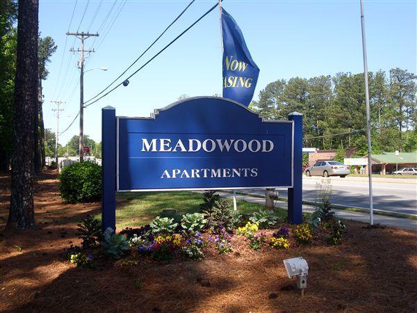208 Meadowood Commons Photo 1