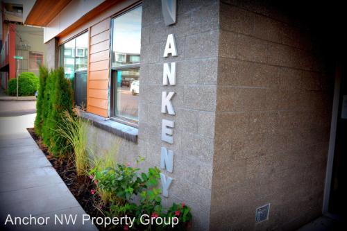 Ankeny Street Apartments Photo 1