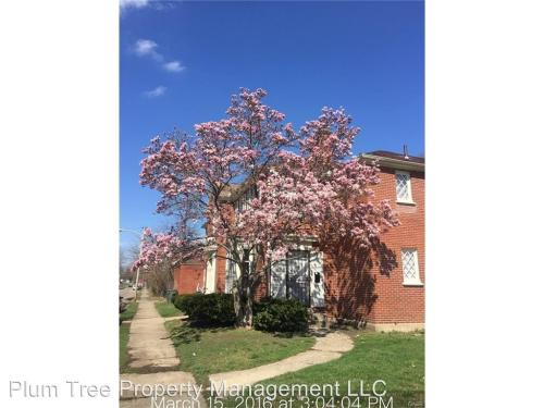 523 Delaware Ave - 523 Delaware #2 Photo 1