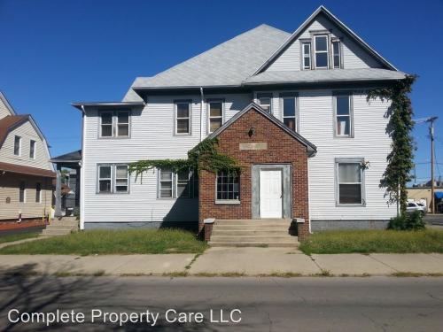 416 W Jackson Street Photo 1