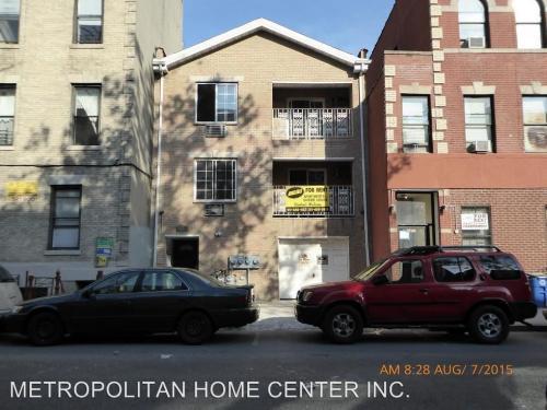 2471 Belmont Avenue #2 Photo 1