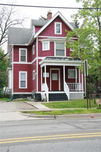 1207 S State Street Photo 1