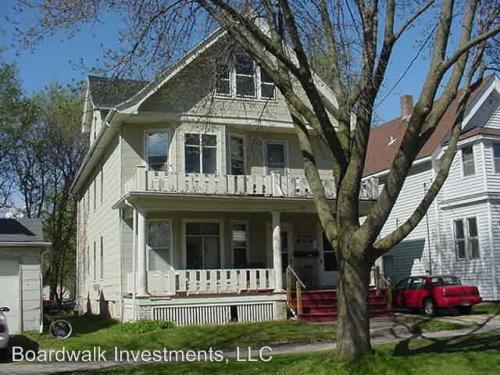 1228 Mound Street Photo 1