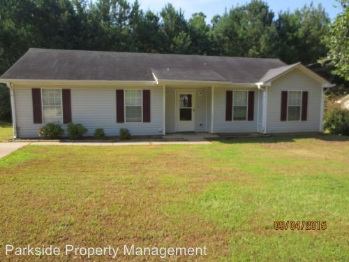 9183 Spillers Drive Photo 1