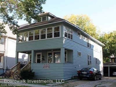 1231 Mound Street Photo 1