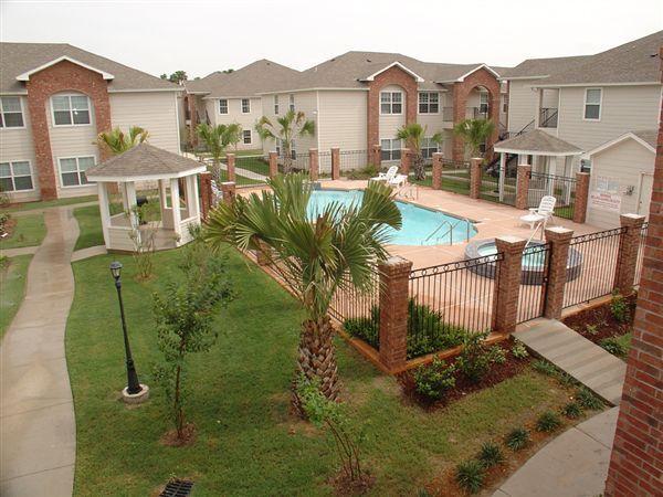 121 E Quamasia Avenue at 121 E Quamasia Avenue  Mcallen  TX 78504   HotPads. 121 E Quamasia Avenue at 121 E Quamasia Avenue  Mcallen  TX 78504