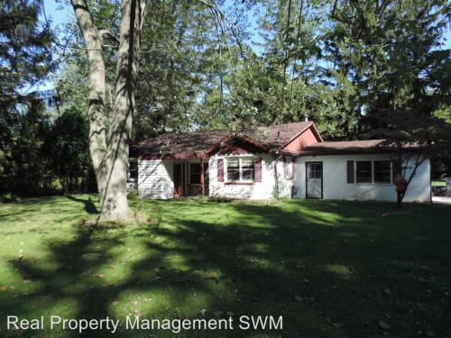 5811 Browntown Road Photo 1