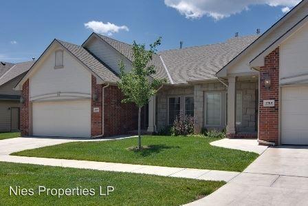 9812 E 19th Street N Photo 1