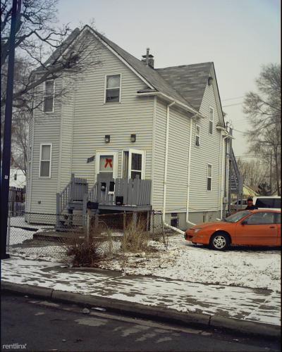 701 Sibley Street Photo 1