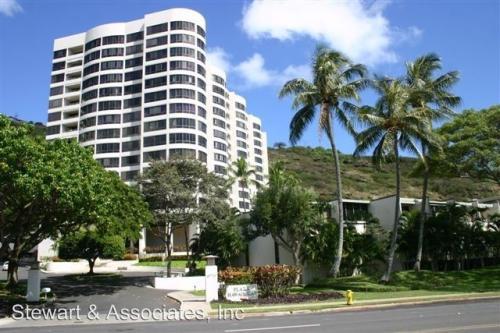 6770 Hawaii Kai Drive Photo 1