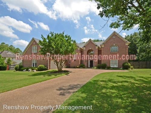 9481 Plantation Way Lane Photo 1
