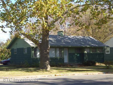 804 E Jefferson Photo 1